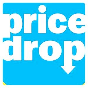 🚨🚨🚨EVERYTHING  MUST GO...PRICE DROP
